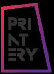 Τυπογραφείο – Printery.gr
