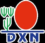 DNX – Συμπληρώματα Διατροφής από Γανόδερμα