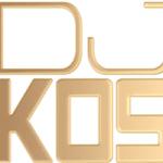 Dj KOS – Dj για Δεξιώσεις Γάμων (Events)