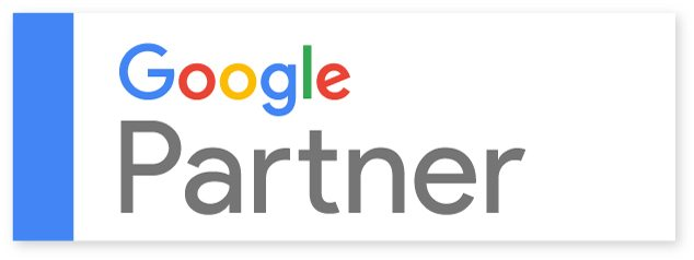 lalista google partner