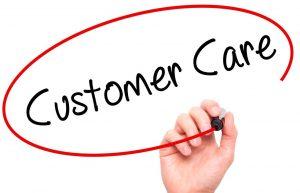 Γνωρίστε τους πελάτες σας