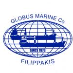 Ηλεκτρολογικό Υλικό Ναυτιλίας & Βιομηχανίας – GLOBUS MARINE CO-FILIPPAKIS