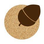 Fellos.gr «Τα Άπαντα ενός Φελλού» – Κατασκευές από Φελλό