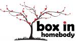 Box in – Είδη Σπιτιού