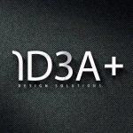 ID3A+ – Λύσεις Προώθησης