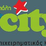 mycitylife.gr Πανελλαδικός Κατάλογος Επιχειρήσεων