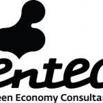 Entec – Σύμβουλοι Επιχειρήσεων | Πράσινη Επιχειρηματικότητα
