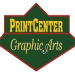 PRINT CENTER – Τυπογραφείο & Κατασκευή Σφραγίδων