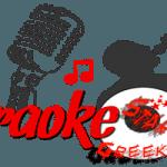 Βραδιές Καραόκε – KaraokeGreekStar