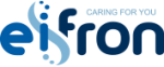 Φαρμακευτικά Προϊόντα και Υπηρεσίες Eifron