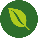 BιοΠοιότητα – Προβολή Βιολογικών Προϊόντων