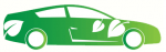 Green Energy Car Rental and Transfer IKE
