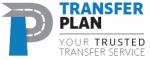 TransferPlan – Transfer Service in Crete