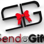 SendaGift.gr