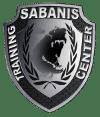 Sabanis dog training center