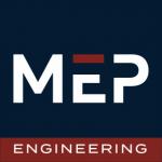 Πολιτειάδης – Τεχνικό Γραφείο – MEP Engineering