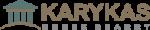 Καρύκας Σωτήρης Λατομείο Καρύστου-Πλάκες Καρύστου-Πέτρες Καρύστου-Φυσικά Πετρώματα