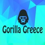 Gorilla Greece
