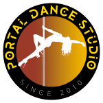 Portal Dance Studio