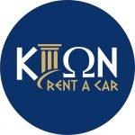 KION Car Rentals