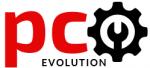 PC EVOLUTION