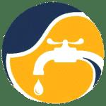 Υδραυλικος Υδραυλικοι