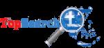 TOPSEARCH.gr κατασκευή ιστοελίδων