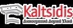 Καλτσίδης Deco