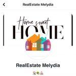 ΜΕΣΙΤΙΚΟ ΓΡΑΦΕΙΟ-Real Estate Melydia -ΡΕΘΥΜΝΟ-ΚΡΗΤΗ