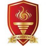 Φοιτητικές Εργασίες – Academynet