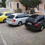 Ενοικίαση αυτοκινήτων φιλικά προς το περιβάλλον