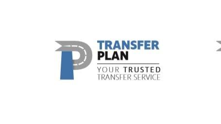 Transfer service in Crete