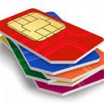 Εύκολα νούμερα κινητού για επιχειρήσεις
