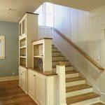 ξύλινα πατώματα & laminates